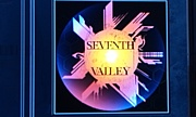 ACV チーム「セブンスバレー」