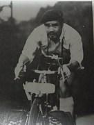 SW・WATANABE(自転車)