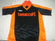 tamaccoFC