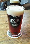 地ビールの引力