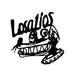 LOSALIOS(ロザリオス)