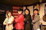 湘南カントリミュージックナイト