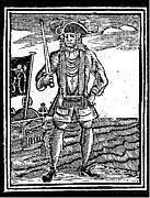 麻布十番海賊団