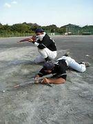 名古屋経済大学硬式野球部