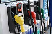 ガソリン価格[仙台]