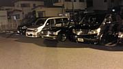 山梨の車好き(´∀`)
