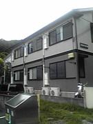 雀荘 エスポワール加藤