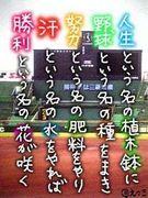 弘前高校硬式野球部