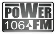 ♪Power HipHop&CustomRiders♪