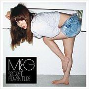○o。.I * LOVE MEG *.。o○