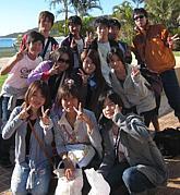 ralia 2008