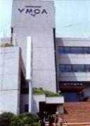 藤沢YMCA