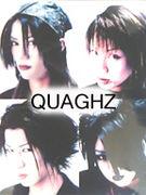 QUAGHZ