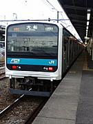 鉄道写真を携帯で撮ろう!!!