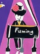 Fuming