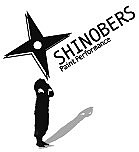 SHINOBERS