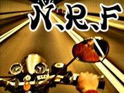 Niigata Rider's Friends