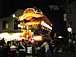 浜北・浜松地区の祭り囃子