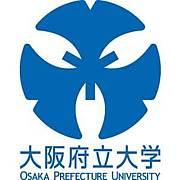 2013年度 大阪府立大学 新入生