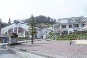 東海大学菅生高校