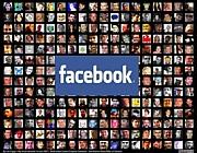 フェイスブックの使い方講座