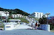 神戸女子大学(神女)2012新入生