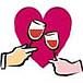 恋活♪婚活♪北九州♪