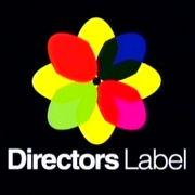 DIRECTORS LABEL