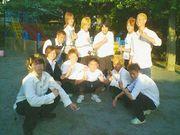 ぼくらの大崎高校
