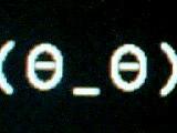 (Θ_Θ)