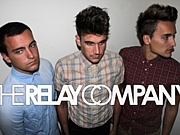 The Relay Company