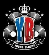 名古屋 YOUNG BLOODZ
