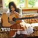 MY SHORT STORIES/YUI