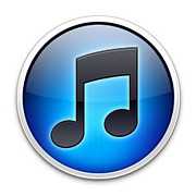 I Love music , 音楽