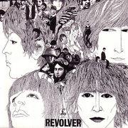 Revolver / The Beatles
