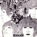 Revolver / The Beatles