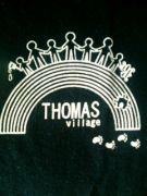 トーマス村