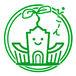 岐大農学部システム2003年度入学