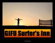 GIFU Surfer's Inn