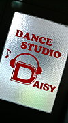 DANCE STUDIO DAISY