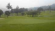 MiXゴルフ