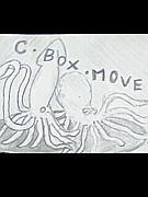 C・BOX・MOVE