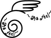 劇団〜As feel〜♪