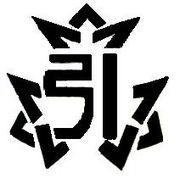 第31代福高弓道部