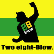 28-Blow