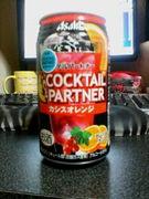 カシオレ飲み会in神奈川あたり?