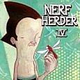 Nerf Herder!!!