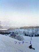 ☆ふわふわ的スキー好き同好会☆