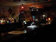 Jazzbar&Antiques CLOUD9