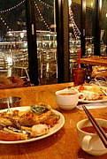 ご飯の美味しいお店(●^v^●)